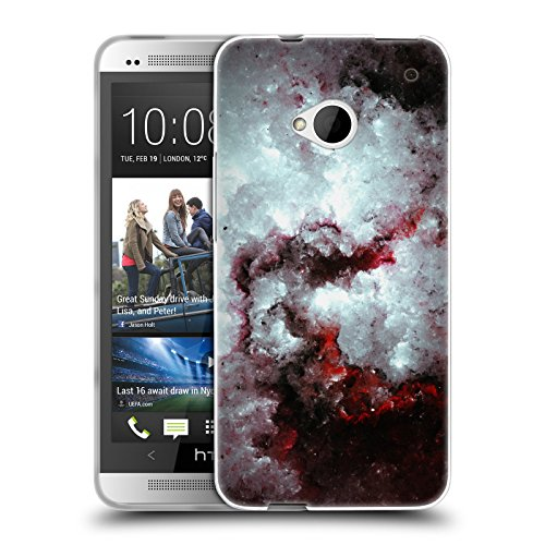 official-andi-greyscale-eight-nebula-soft-gel-case-for-htc-one-m7