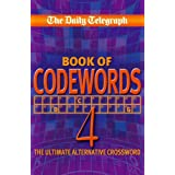 Daily Telegraph Codewords 4by Telegraph Group Limited