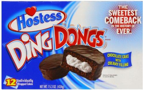 hostess-ding-dongs-434-g