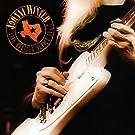 Live Bootleg Series Volume 2 (180 Gram Audiophile White Vinyl/Limited Edition)