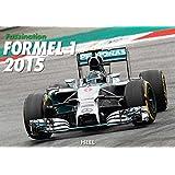 Faszination Formel 1 2015