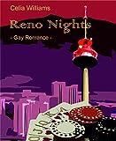 Reno Nights: Gay Romance