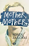 img - for MOTHER MOTHER book / textbook / text book