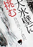 大氷壁に挑む 谷川岳・一ノ倉沢[DVD]