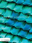 Biomimicry in Architecture