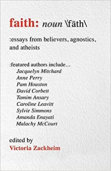 Amazon com: Faith and You: 28 Short Essays on Faith in