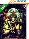 Super Metroid Strategy Guide & Game W...