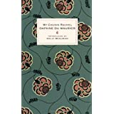 My Cousin Rachel (VMC Designer Collection)by Daphne Du Maurier
