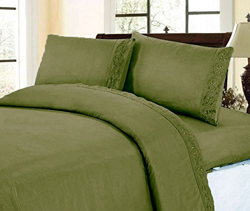 Cotton Bed Comforters front-1067864