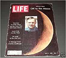 time magazine cover neil armstrong - photo #21