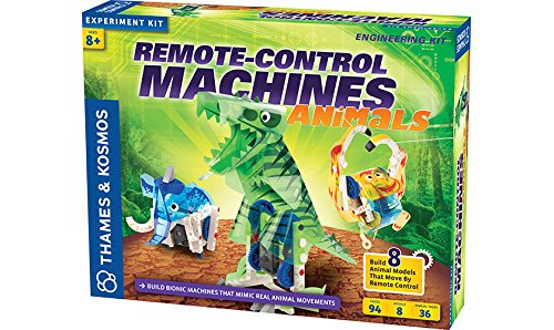 Thames-Kosmos-Remote-Control-Machines-Animals-Science-Kit