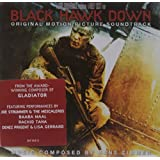 Black Hawk Downby Hans Zimmer