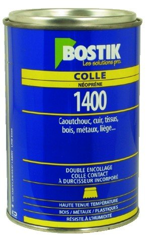 bostik-colle-neoprene-liquide-contact-1400-typetube-cond-l0125-