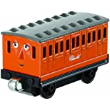 Fisher-Price Thomas the Train: Take-n-Play Clarabel