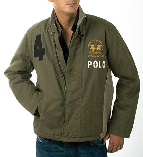 La-Martina-Polo-Men-Jacket-Official-Supplier-olive-M-228