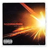 Soundgarden: Live On I-5 (PL) [CD]