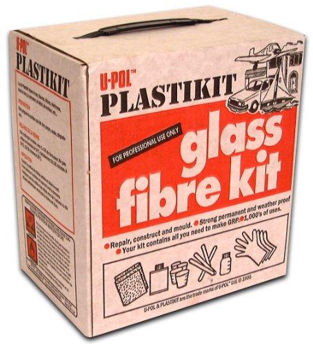 upol-plastikit-pk1-resina-in-fibra-di-vetro-kit-di-riparazione