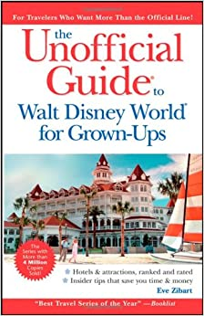 TouringPlans.com Blog - Disney World and Disneyland News ...
