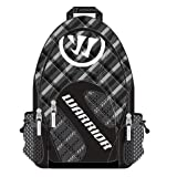 Warrior Jet Pack II Backpack Bag