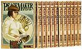 PEACE MAKER コミック 1-12巻セット (ヤングジャンプコミックス)