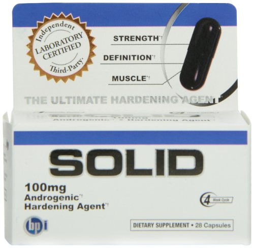 bpi-sports-solid-diet-supplement-capsules-100mg-28-capsules