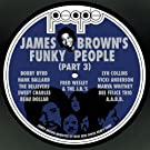 James Brown's Funky People, Pt. 3