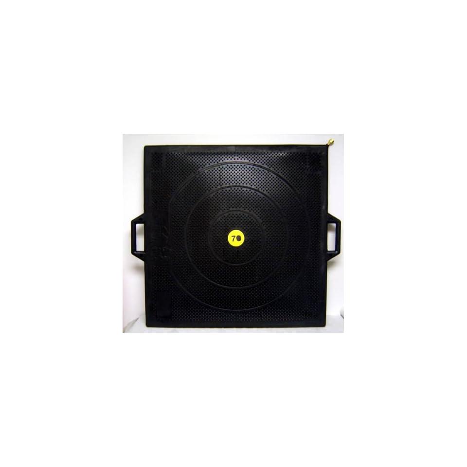 MatJack 70 Ton Matjack High Pressure Air Lifting Bag