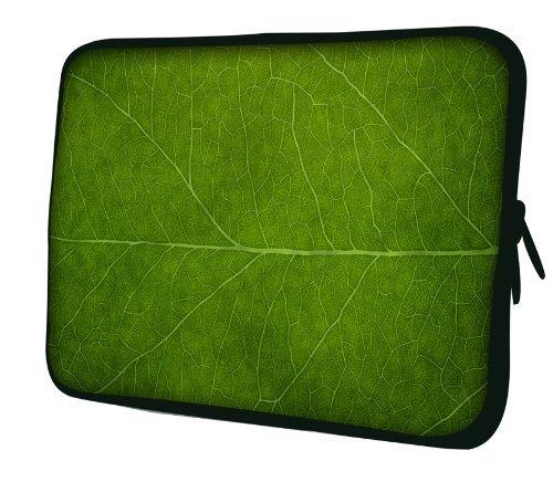 sidorenko-designer-laptoptasche-notebooktasche-in-156-zoll-auch-in-102-zoll-133-zoll-142-zoll-173-zo