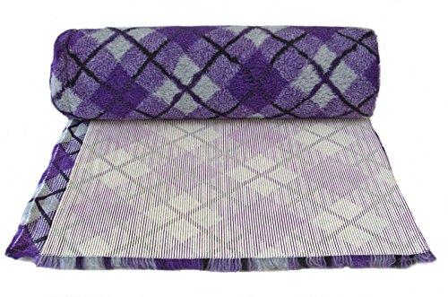 pnh-tapis-veterinaire-antiderapant-parure-de-litr-rouleaux-3-m-x-75-cm-tartan-violet-gris