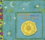 echange, troc Ricardo Cobo - Guitar Lullaby