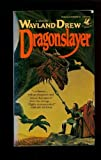 img - for Dragonslayer book / textbook / text book