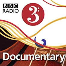 The Scientist and the Romantic (BBC Radio 3: The Essay)  by Richard Mabey