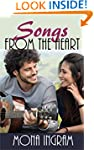 Songs From the Heart: A Short Story