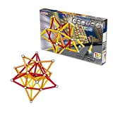 "Geomag 75 - Kids Color 110-teiligvon ""Geomag"""