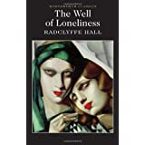 The Well of Loneliness ~ Radclyffe Hall