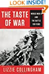 The Taste of War: World War II and th...