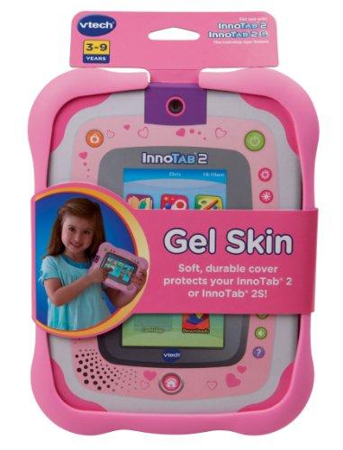 Imagen de VTech InnoTab 2 Gel Skin - Pink