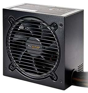 Listan BN223 Be Quiet Pure Power L8 PC-Netzteil (ATX 2.4, 500 Watt)