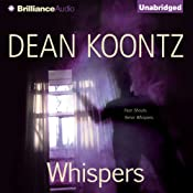 Whispers | [Dean Koontz]