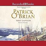 Post Captain: Aubrey/Maturin Series, Book 2 | Patrick O'Brian