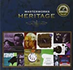 Masterworks Heritage Collection