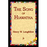 The Song of Hiawathaby Henry Wadsworth...
