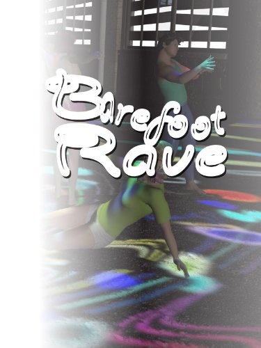 Barefoot Rave