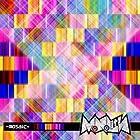 -mosaic-(TYPE B)()