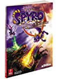 The Legend of Spyro: Dawn of the Dragon: Prima Official Game Guide (Prima Official Game Guides)