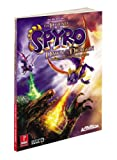 Andre Fredrick Legend of Spyro; Dawn of the Dragon: Prima's Official Game Guide (Prima Official Game Guides)