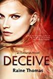 Deceive: An Estilorian Novel