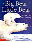 Big Bear, Little Bear