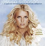 Jessica Simpson - A Special Limited Edition Christmas Collection