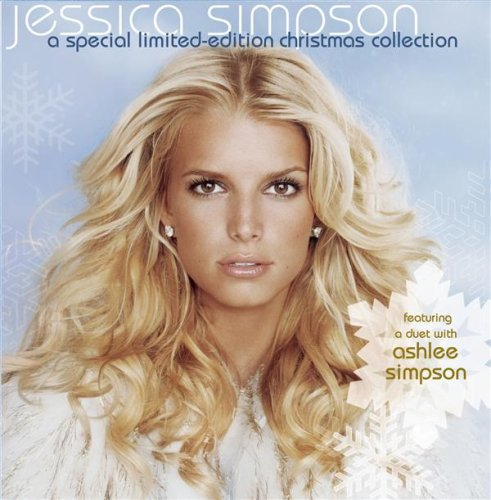 jessica-simpson-a-special-limited-edition-christmas-collection-uk-import